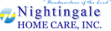 Nightingale Home Care, Inc.